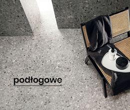 HOME-KATEGORIE-PODLOGOWE-MIN.JPG