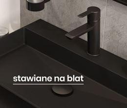 SKLEP-KATEGORIE-UMYWALKI-STAWIANE-NA BLAT-MIN.JPG