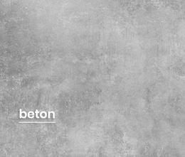 SKLEP-KATEGORIE-PLYTKI-BETON-MIN.JPG