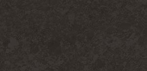 Opoczno Equinox Black OP638-013-1
