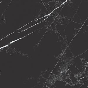 Opoczno Gptu 601 Marquina NT040-005-1