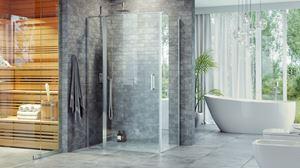 /Uploads/0/0f/nowoczesna-lazienka-zobacz-kabiny-prysznicowe-idealne-do-kazdego-wnetrza-5_104528484893.jpg