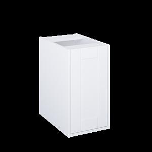 Elita Inge New 30 1D White 167186