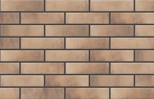 Cerrad Retro Brick Masala 11948