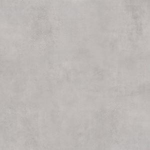 Cerrad Concrete grey 43804