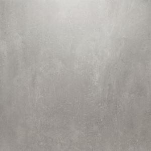 Cerrad Tassero gris lappato 25128