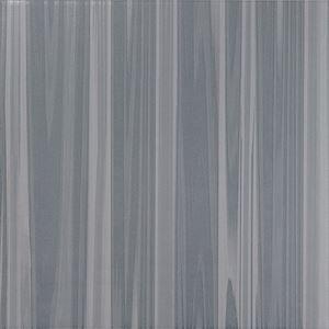 Domino Cado grafit