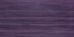 Tubądzin Wave violet