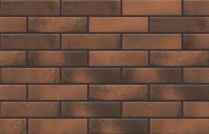 Cerrad Retro Brick Chilli 11962