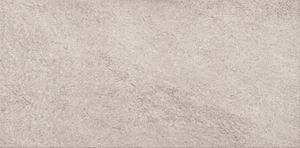 Opoczno Karoo Grey OP193-003-1