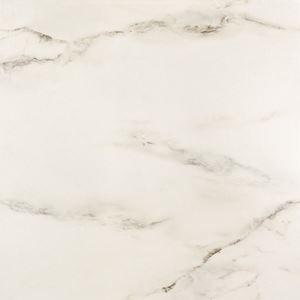 Opoczno Carrara White OP001-001-1