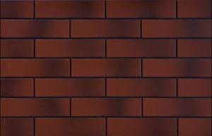 Cerrad Burgund 19560