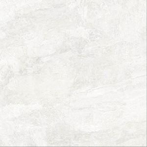 Opoczno Stone Grey OP683-011-1