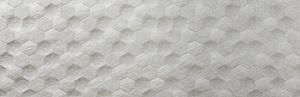 Azario Bazalto Perla Hexagon