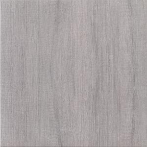 Domino Pinia grey