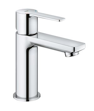 Grohe Lineare 23791001