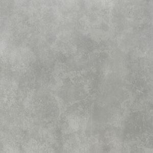 Cerrad Apenino gris 24824