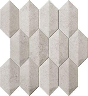 Domino Dover graphite