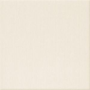 Domino Margot biały