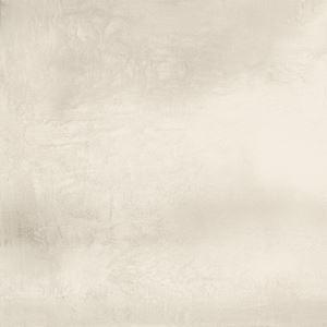 Opoczno Beton White NT024-007-1