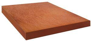 Opoczno Solar Orange Loft Nar/Kap 3-D OD912-013-1