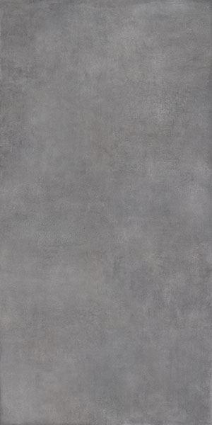 Cerrad Concrete graphite polished 43865