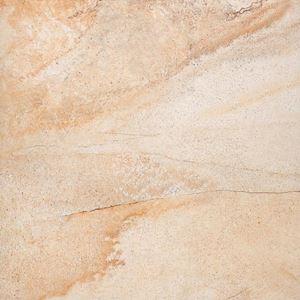 Opoczno Sahara Beige Lappato OP358-001-1