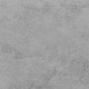 Cerrad Tacoma silver 43965