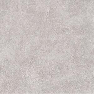 Cersanit G417 light grey W502-001-1