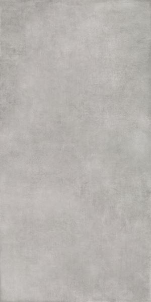 Cerrad Concrete grey polished 43841