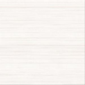 Opoczno Stripes White OP681-009-1