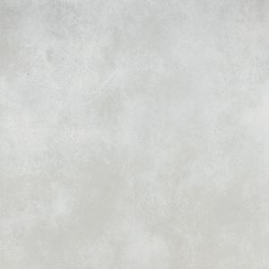Cerrad Apenino bianco 24787