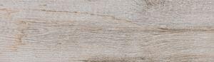 Cerrad Tilia Desert 25694