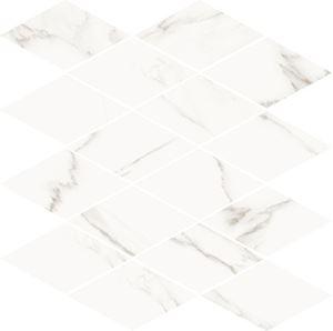 Cersanit Stay classy mosaic karo WD563-004