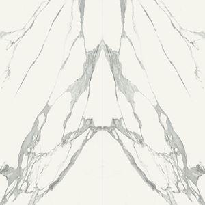 Tubądzin Specchio Carrara A/B POL