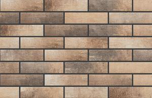 Cerrad Loft Brick Masala 12082