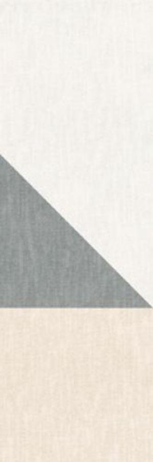 Paradyż Linum Stone Geometric Ściana Rekt.