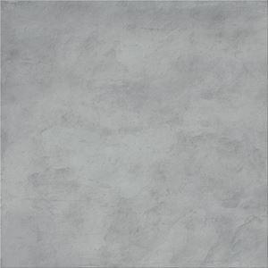 Opoczno Stone Light Grey NT025-009-1