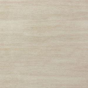Domino Woodbrille beige