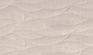 Azario Costa Perla Waves