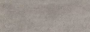 Tubądzin Integrally graphite STR