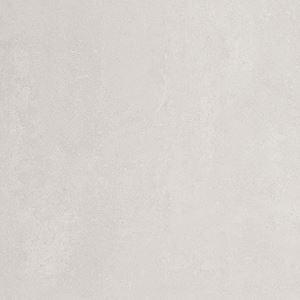 Tubądzin Entina Grey MAT