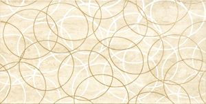 Tubądzin Fiorino dekor