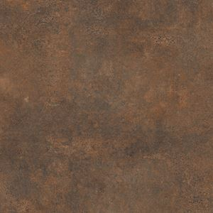Tubądzin Rust Stain Lap