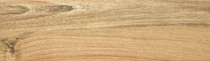 Cerrad Lussaca sabbia 14413