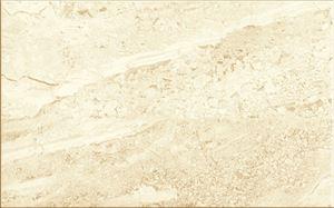 Opoczno Amaro Cream OP029-002-1