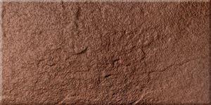 Opoczno Solar Brown Pdstop 3-D OP128-009-1