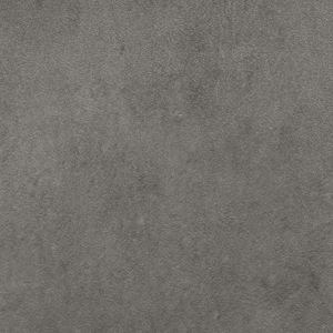 Tubądzin All in white / grey
