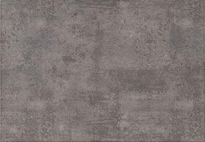 Domino Ren graphite