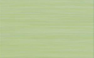 Cersanit Artiga green OP032-075-1